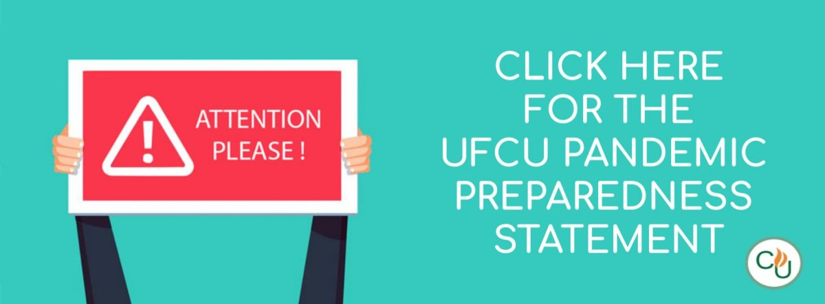 Betting odds explained ufcu sports betting usa online